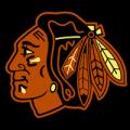 Chicago Blackhawks 02