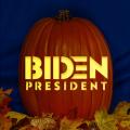 Biden President CO
