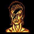 Ziggy Stardust David Bowie 01