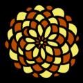 Flower_Power_MOCK.png