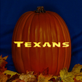 Houston Texans 05 CO