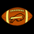 Buffalo Bills 06