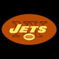 New York Jets 13