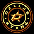 Dallas Stars 08