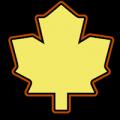 Toronto Maple Leafs 06