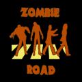 Abby Zombie Road