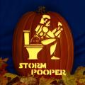 Storm Pooper CO