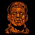 Frankenstein 4C