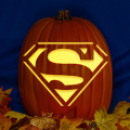 Superman Logo 02 CO
