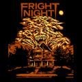 Fright Night 02