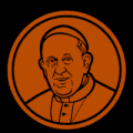 Pope Francis 03