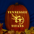 Tennessee Titans 01 CO
