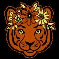Baskin Tiger