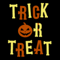 Trick Or Treat 10