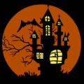 Haunted House 04