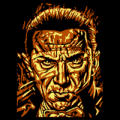 Bela Lugosi Dracula 02