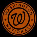 Washington Nationals 06