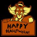 Clown_Happy_Halloween_MOCK.png