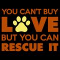 Animal Rescue 02