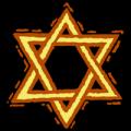 Star of David 03