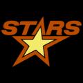 Dallas Stars 05