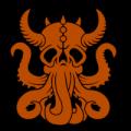 Sea Demon 01