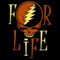 Grateful Dead For Life 03