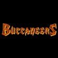 Tampa Bay Buccaneers 05