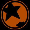 Kiss Army 01 Starchild