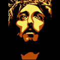 Jesus of Nazareth 01