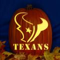Houston Texans 02 CO