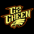 Philadelphia Eagles 20