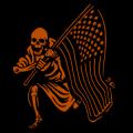 Dead Patriot