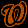 Washington Nationals 16