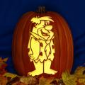 Fred Flintstone 01 CO