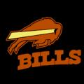 Buffalo Bills 02