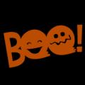 Boo Ghost 05