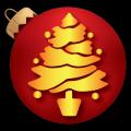 Tree 02 CO