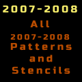 2007 2008 StoneyKins All Pattern Zip File