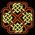 Celtic_Knot_03_MOCK.png