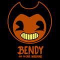 Bendy and the Ink Machine 02