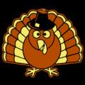 Turkey 10
