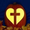 Cross in Heart CO