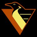 Pittsburgh Penguins 06
