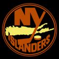 New York Islanders 03