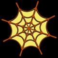 Spider Web 02