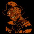 Freddy Krueger 04