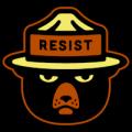 Resist 01