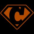 03 Super C