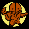 Sam Trick R Treat 02